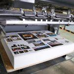 Leaflet Printing London