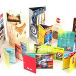 Flyers and Leaflets Cheap