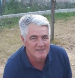 Remy Bodesco